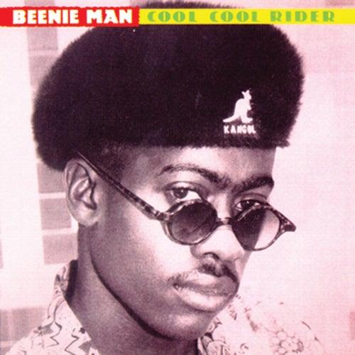 Cool Cool Rider de Beenie Man