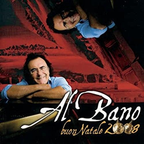 Buon Natale - 2008 von Al Bano