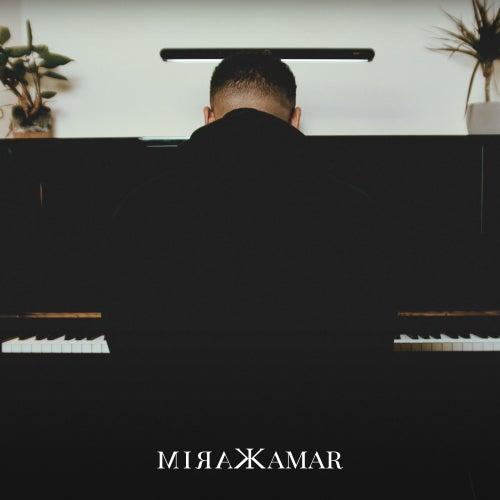 Selected Works, Vol. 2 de Karim Kamar