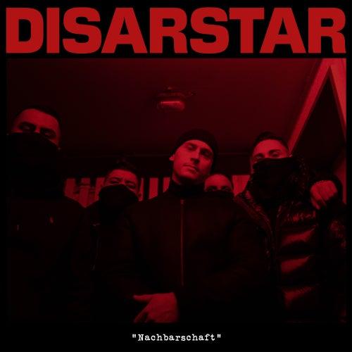 Nachbarschaft von Disarstar