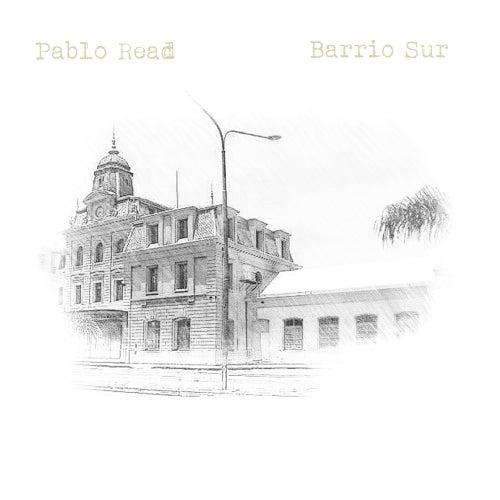 Barrio Sur de Pablo Read