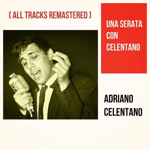 Una serata con Celentano (All Tracks Remastered) von Adriano Celentano