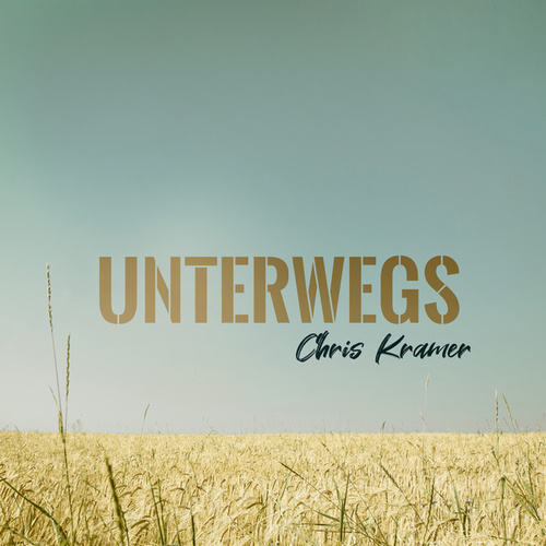 Unterwegs von Chris Kramer
