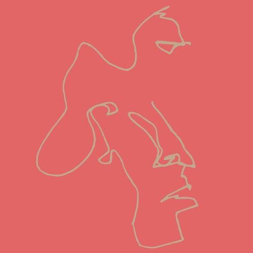 Alto Voices by Sam Gendel