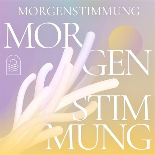 Morgenstimmung by Various Artists