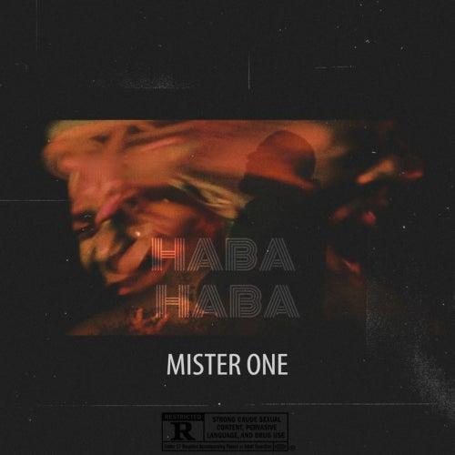 Haba Haba von Mister One