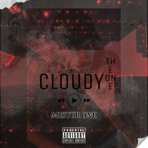 Cloudy von Mister One