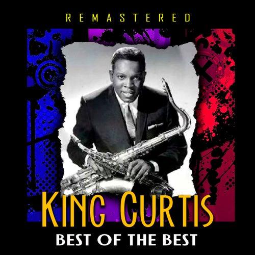 Best of the Best (Remastered) von Kling Curtis