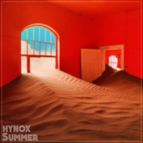 Summer fra Hynox