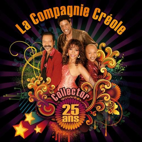La Compagnie Creole de La Compagnie Creole