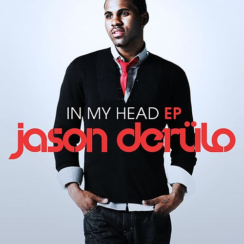 In My Head EP von Jason Derulo