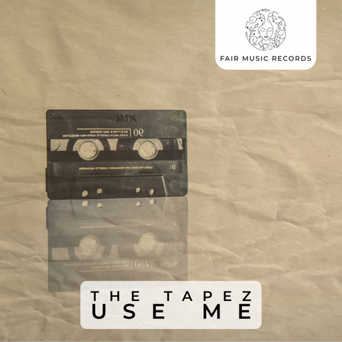 Use Me by Tapez
