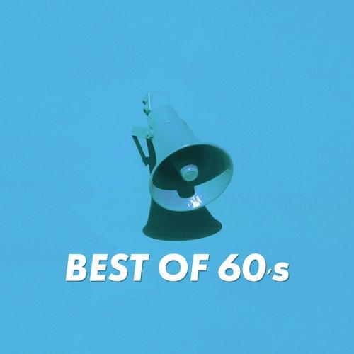 Best Of 60's de Various Artists
