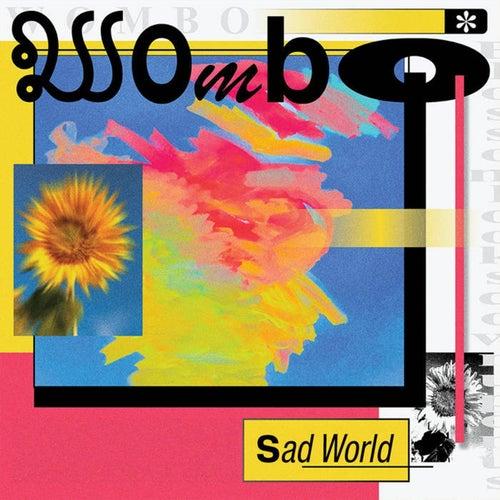 Sad World by Wombo