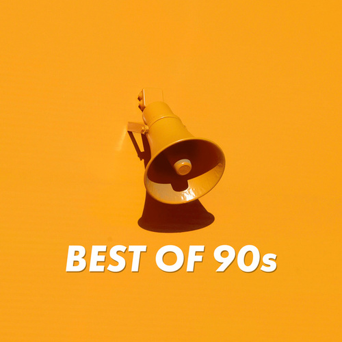 Best of 90s by Various Artists
