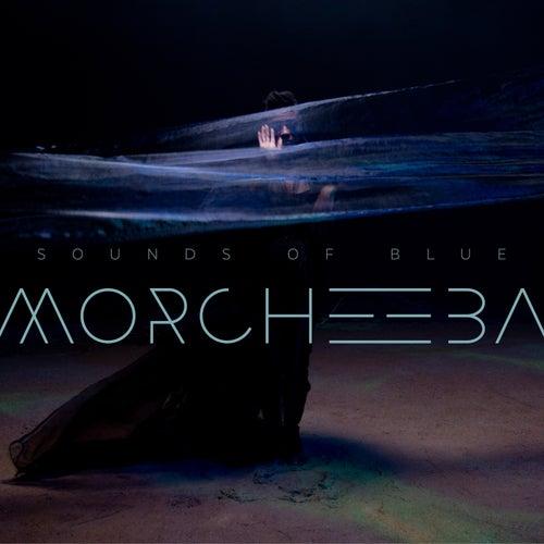 Sounds Of Blue de Morcheeba