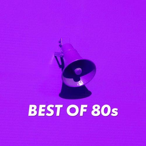 Best of 80s de Various Artists