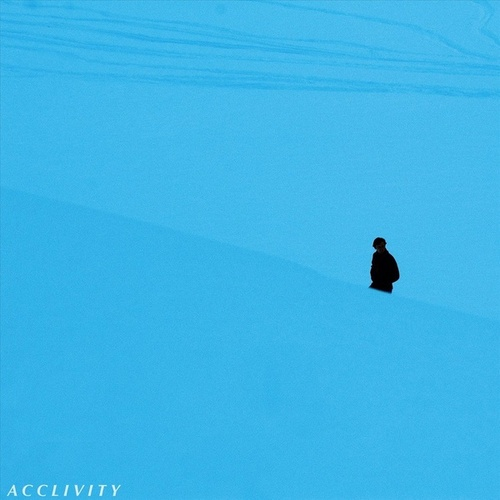Acclivity by Joe McCaffrey