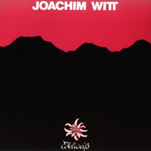 Edelweiss von Joachim Witt