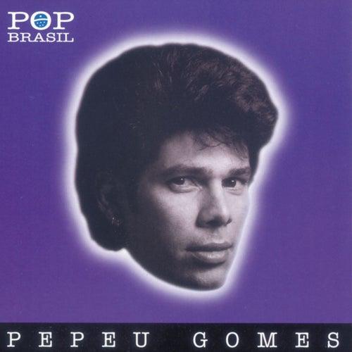 Pop Brasil de Pepeu Gomes