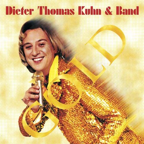 Gold von Dieter Thomas Kuhn