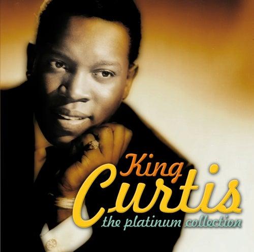 The Platinum Collection von King Curtis
