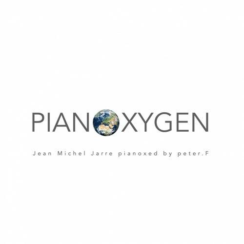 Pianoxygen von Peter F