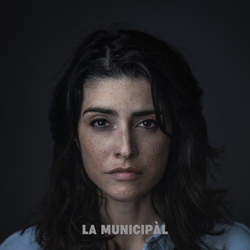 La terza stagione di Dark by La Municipàl