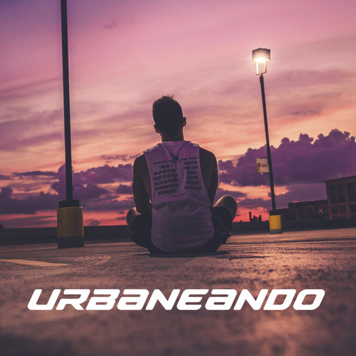Urbaneando by Various Artists