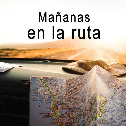 Mañanas en la ruta by Various Artists