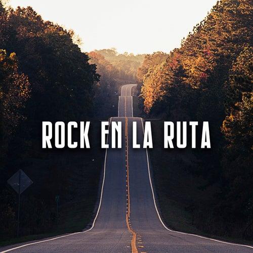 Rock en la ruta de Various Artists