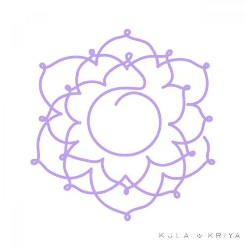Crown by Kula Kriya