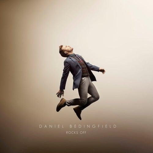 Rocks Off de Daniel Bedingfield