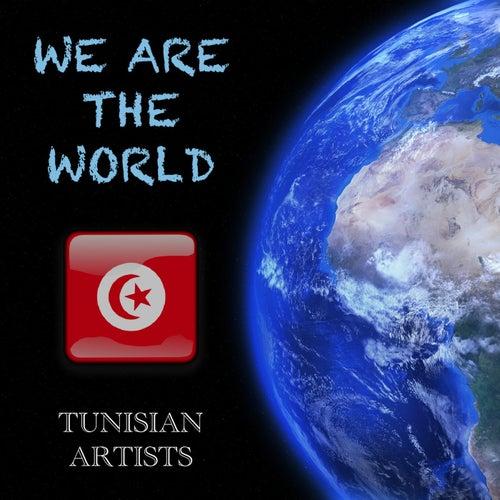 We Are The World de Hamdi Ben Braham