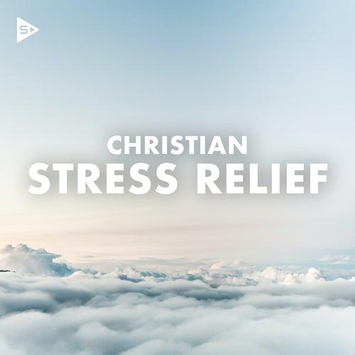 Christian Stress Relief de Various Artists
