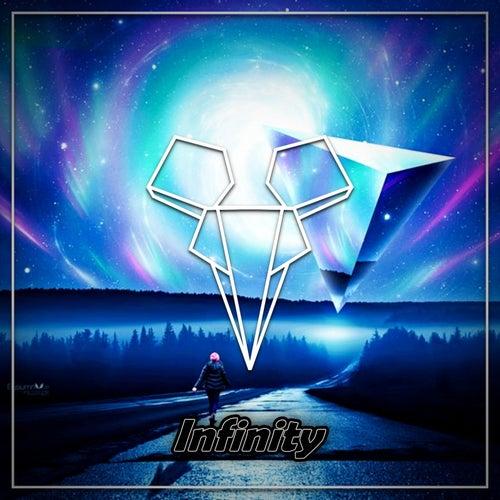 Infinity - Dj Dasch fra Dj Dasch