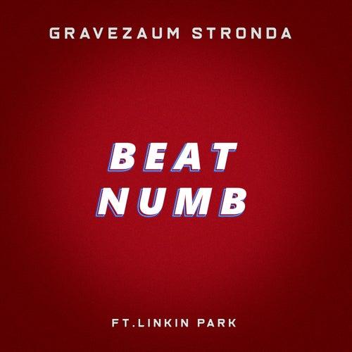Beat Numb fra Gravezaum Stronda