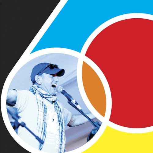 21960 (Cover) de Pepe Ramón