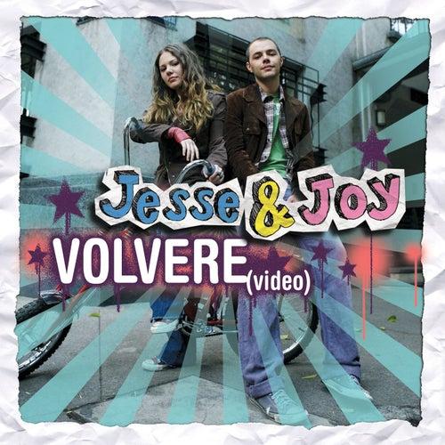 Esta es mi vida - Edicion espacial de Jesse & Joy