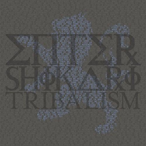 Tribalism by Enter Shikari