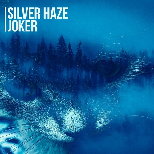 Silver Haze by Joker - جوكر