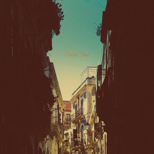 Chestnut Street fra Penelope Ellis