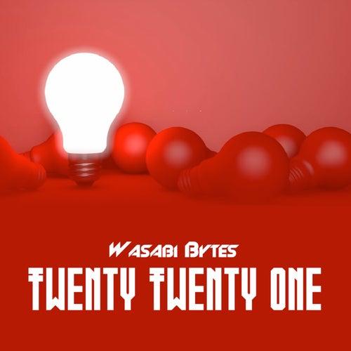 Twenty Twenty One by Wasabi Bytes
