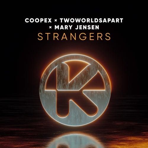 Strangers von Coopex