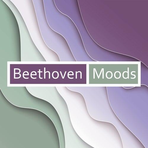Beethoven - Moods von Ludwig van Beethoven