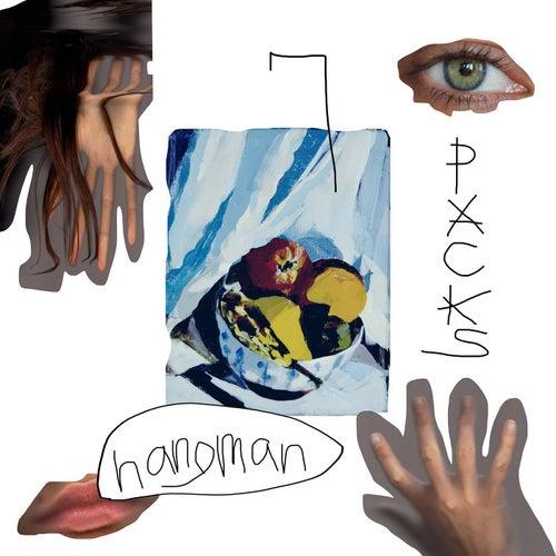 Hangman by Packs