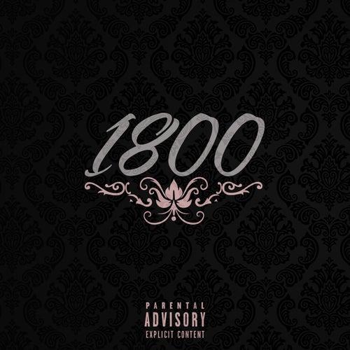 1800 by ASM