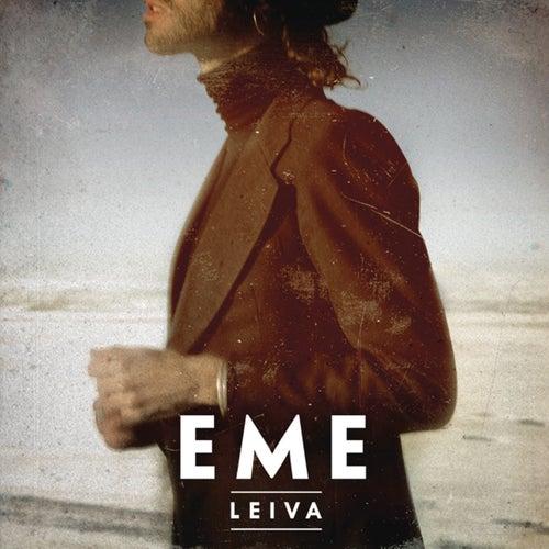 Eme de Leiva