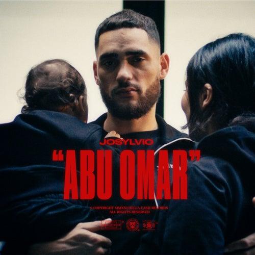 Abu Omar by Josylvio