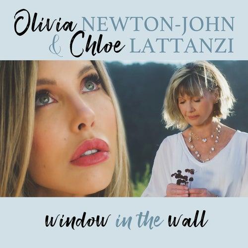 Window In The Wall de Olivia Newton-John